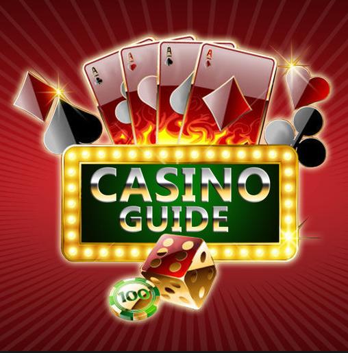 Australian Online Casino Guide