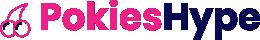 PokiesHype Logo