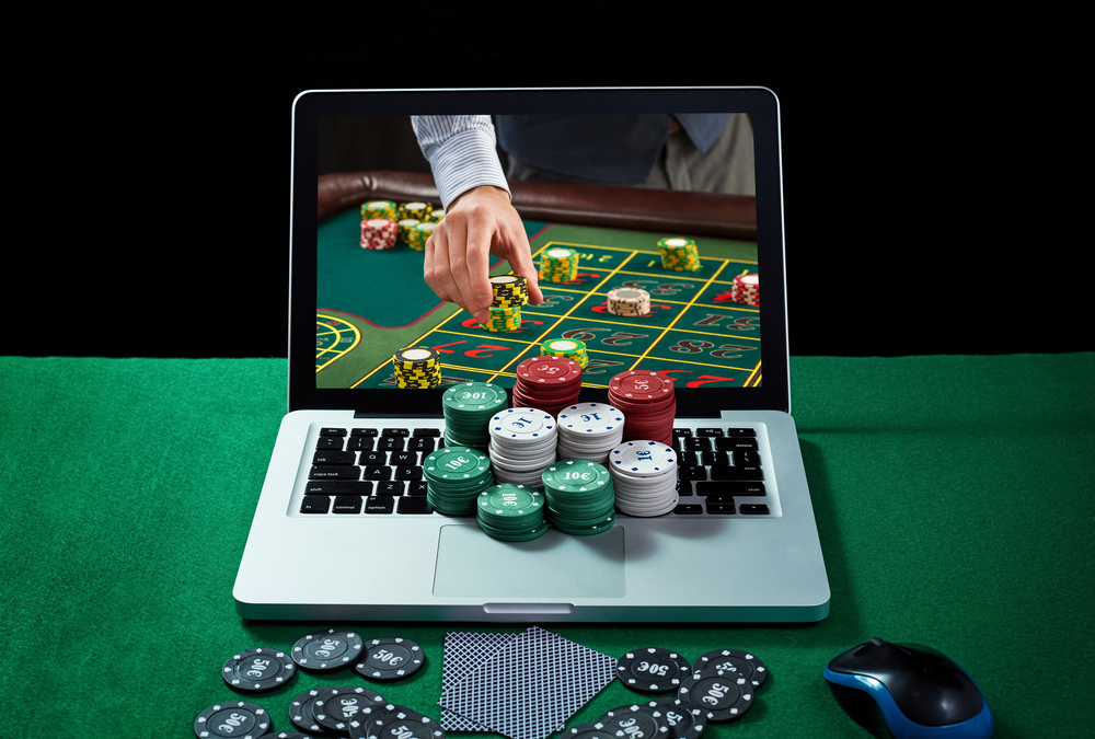 Image result for casino online