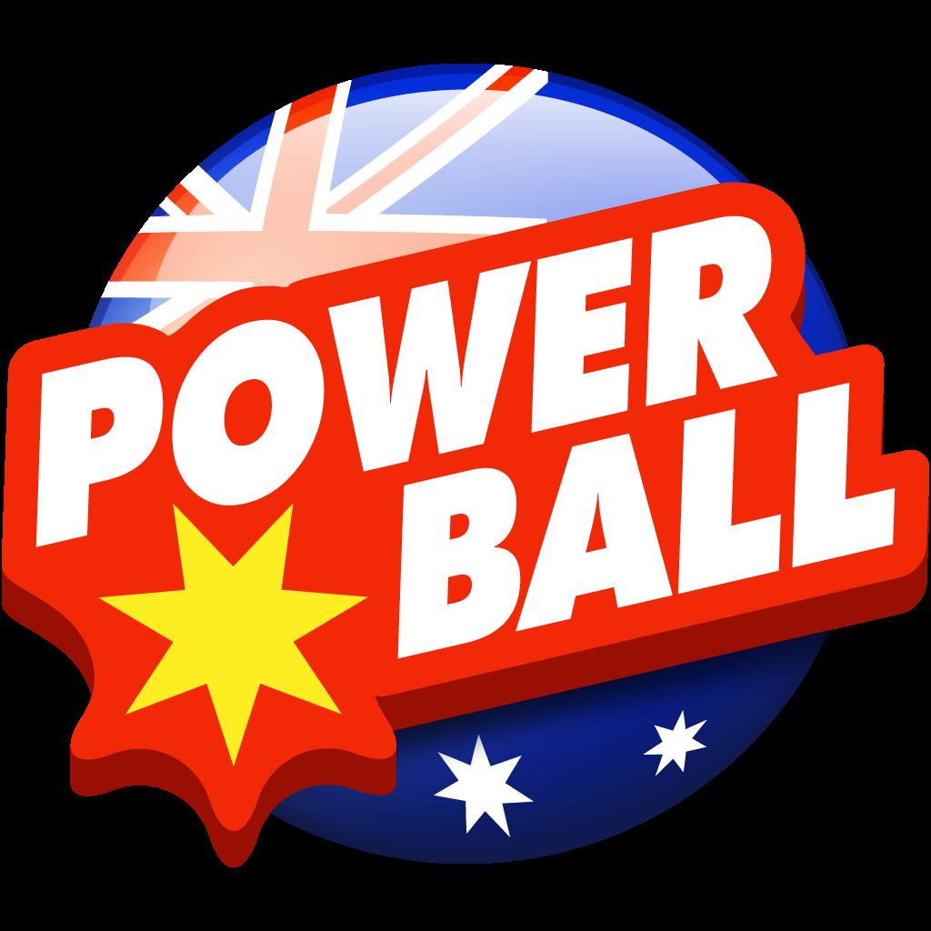 Powerball Lottery Australia