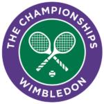 Wimbledon Tennis Matches