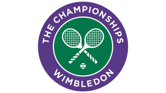 Tennis Matches at Wimbledon
