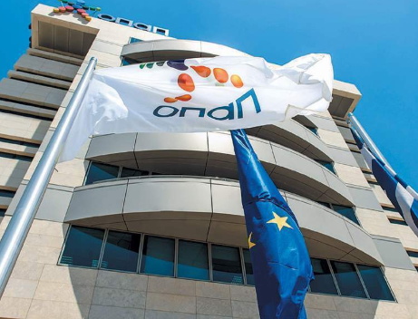 OPap Buying into Greek and Cypriot