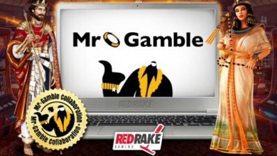 Casino Rake