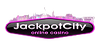 Play Online casino games at Jackpot City  and win now!