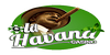 Play the best online pokies at the Old Havanna  casino