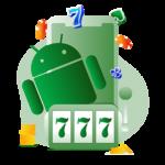 Android Pokies
