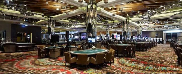Former Crown Gambling Regulator Acting on Problem Gambling Concerns